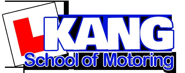 Kang School of Motoring